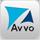 Gary L Guymon's AVVO