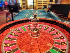 Casino Marker Defense Attorneys
