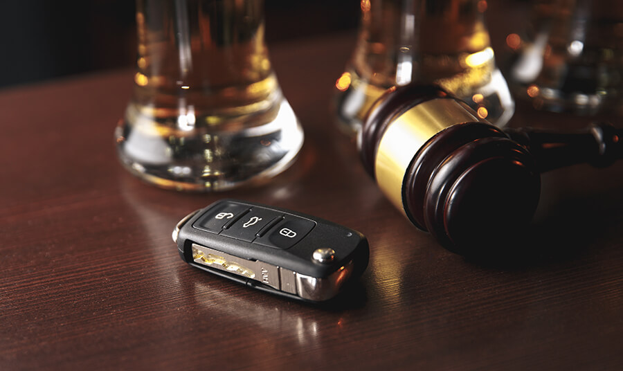 Third DUI in Nevada – Making A Plan To Fight It