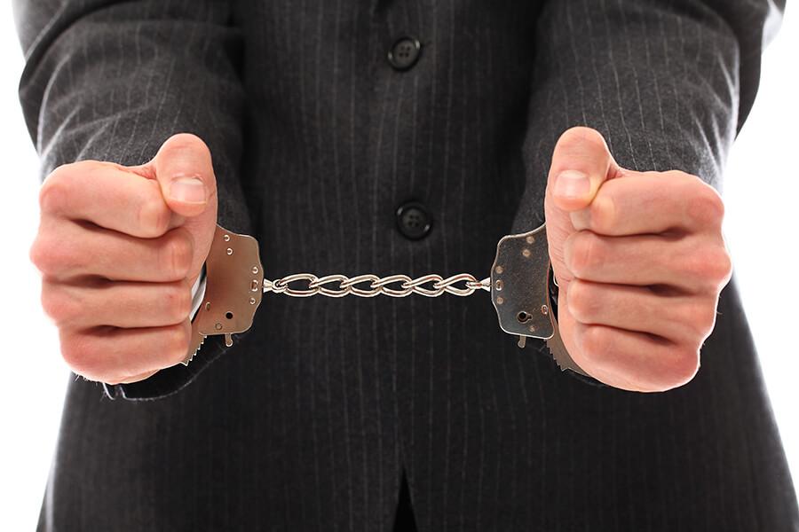 Las Vegas Domestic Violence Attorneys Explain Nevada's Laws and Penalties